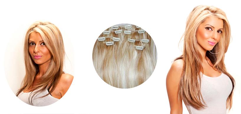Картинки по запросу Покупка волос - как именно выглядит предложение?
